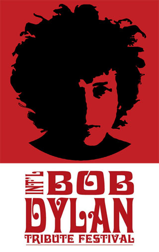 International Bob Dylan Band